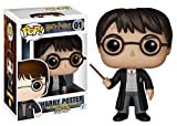 Harry Potter figura Funko Pop