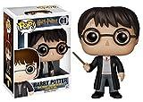 Funko Figura de Vinilo, colección de Pop, seria Harry Potter (5858)