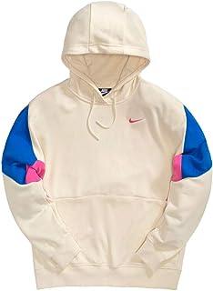 : Nike Manteaux et blousons Femme : Vêtements