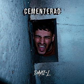 Cementerad