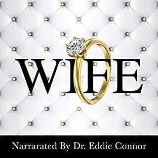 Wife: Becoming the Right One for the Right One cover art