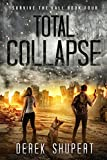 Total Collapse (Survive the Fall)