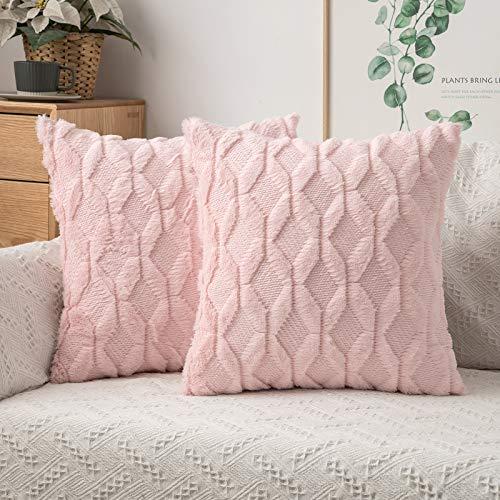 Consejos para Comprar Almohadas decorativas los preferidos por los clientes. 10