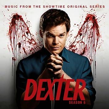 Dexter 6 (Main Theme)