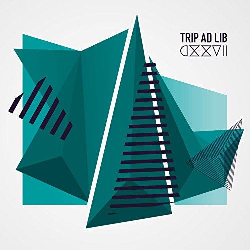 TripAdLib