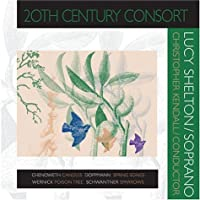 20th Century Cosort