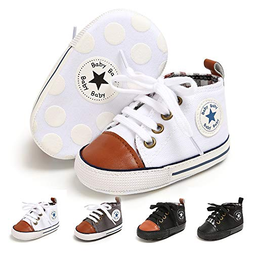 Infant Shoes Online India