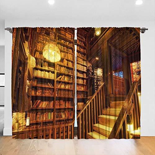 Cheap Wooden Bookshelves Uk