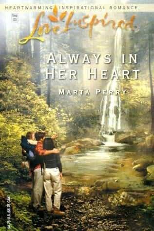 Always in Her Heart