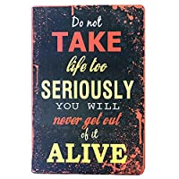 Life Alive You Will ティンサイン ポスター ン サイン プレート ブリキ看板 ホーム バーために