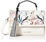 Ted Baker London BETII, XBODY para Mujer, natural, One Size