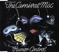 Carnival Mix