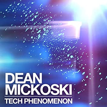 Tech Phenomenon