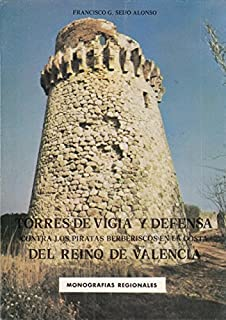Amazon.com: Vigía torre