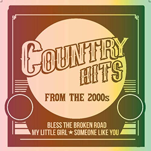 Highway Bros, The Nashville Riders & Homegrown Peaches
