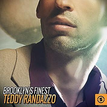 Brooklyn's Finest: Teddy Randazzo
