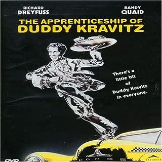 Best duddy kravitz film Reviews