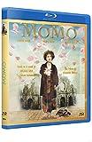 Momo [Blu-ray]