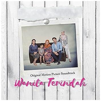 Wanita Terindah (Original Motion Picture Soundtrack)
