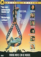 The Player New Line Platinum Series