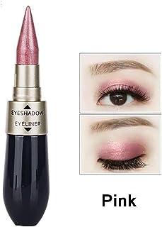 Amazon.es: Unique - Maquillaje: Belleza