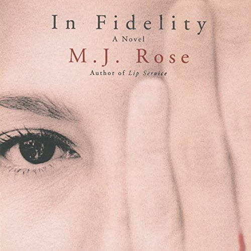 Page de couverture de In Fidelity
