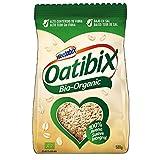 Oatibix Copos de Avena Bio (6.12kg)