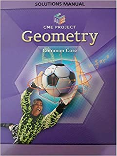 Best cme project geometry Reviews