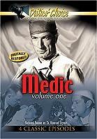 Medic 1 [DVD]