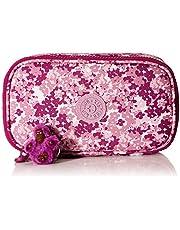 Kipling 50 Stylos Luggage Floral Pop