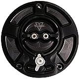Vortex GC430K Black V3 Fuel Cap