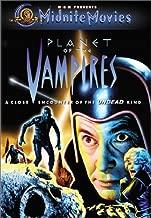 little human planet dvd