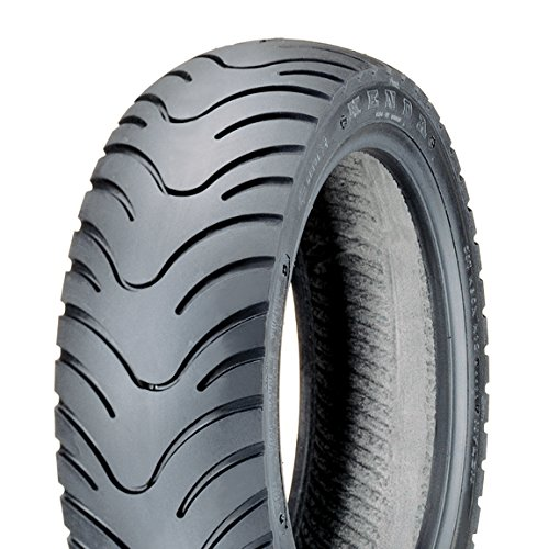 %21 OFF! Kenda K413 Front/Rear Motorcycle Bias Tire - 100/90R10 56J