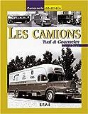 Les camions Tual & Gourmelen