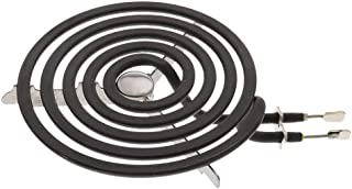 Best ge electric stove element Reviews
