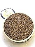 Caviar Amur Beluga 50 gramos