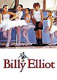 My Little Poster Plakat affiche Billy Elliot Kult Film Tanz