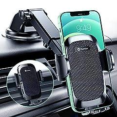 Handyhalterung Auto 2021