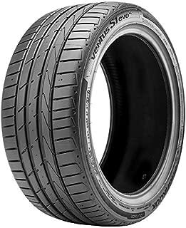 Hankook Ventus S1 evo2 (K117) all_ Season Radial Tire-225/40R18 101H