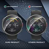 Zoom IMG-2 newzerol 3 pezzi compatibile per