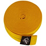 Palm Kayak or Kayaking - Safety Tape 5 Meter x 25mm - Rolls compactly, perfect for storage in a PFD front...