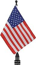 Best harley davidson flag mount Reviews