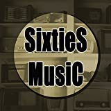 Sixties Music: Best Soul, Classic Rock, R&B Songs & Ballads. 60's Music Greatest Hits