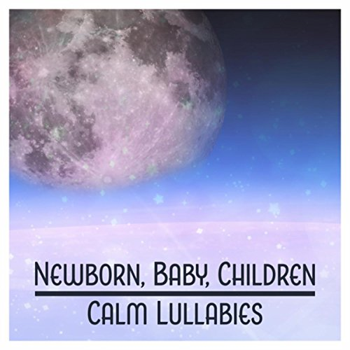 Toddlers (Music for Sleep)