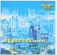 Hypersex Code1