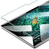 ESR Protector de Pantalla Surface Go, Cristal Templado de [9H Dureza] [Anti-Huellas] [Alta Claridad] para Microsoft Surface Go 2018