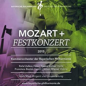Mozart+ Nussio