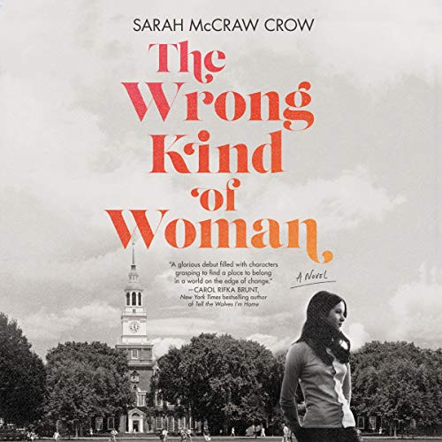 The-Wrong-Kind-of-Woman