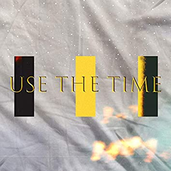 Use the Time