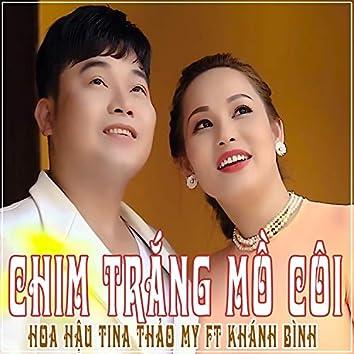 Chim Trang Mo Coi
